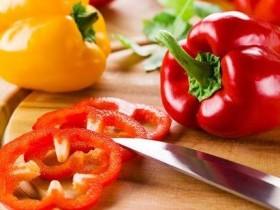 营养师推荐缓解痛经的4大必吃的营养素