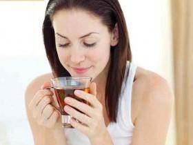 寒冬防呼吸道过敏~喝益气抗敏茶,增强免疫力