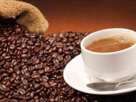 咖啡豆越陈会越香?想健康喝咖啡,快学会这6重点