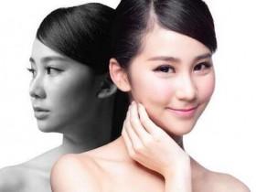 一换季就脸红又发痒?告别老化敏感肌肤,保养品要会挑!
