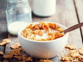 这3种食物没你想像中健康 当心越吃越肥!