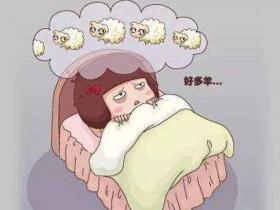 失眠隔天别碰咖啡?5大秘诀甩开疲累、活化大脑