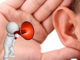 耳鸣易引起忧郁 吃香蕉补色胺酸可缓解