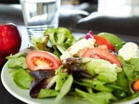 前列腺肥大解尿梦魇,必吃5种营养素