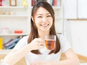 喝下午茶会发胖?中医教你喝对茶,瘦身更简单