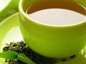 红茶好,还是绿茶好?喝茶,选哪种比较好?