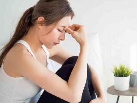 经常头晕问题可大可小 可能是心律不整、中风嫌疑
