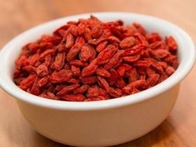 吃人参和红枣真的补健康吗?中药材的禁区【注意】
