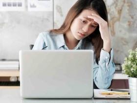 喝咖啡6症状要当心 越喝越累恐是脱水