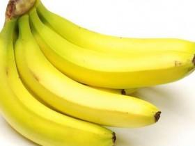 上班族压力大〜香蕉、牛奶4大食物解压