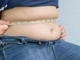 变胖从更年期开始?吃得少体重却不减反增?