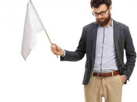 不只是雄风象征〜早上「升旗」与否,能看出男性健康状态?