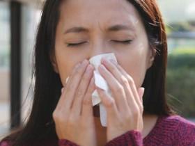 夏初乍暖还寒季节交替要怎样保健?