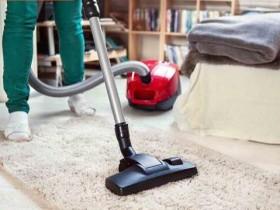 不想让家变过敏场所?学会15步有效消除尘螨