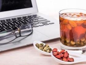 夏日减肥容易瘦2款茶饮,3个秘诀养生不怕胖