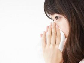 治疗敏性鼻炎的方法,益生菌、鱼油、维生素D