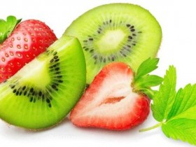 提高代谢力又燃脂〜水果搭配瘦的快