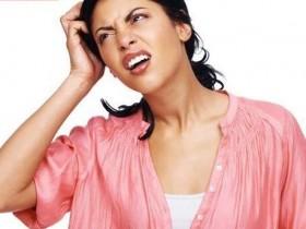 安心迎接更年期,更年期女性荷尔蒙用药