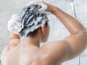 告别头皮油臭味!正确洗发7步骤做对了吗?