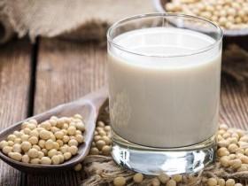 降低胆固醇~燕麦、绿茶等5大食物,你真的吃对了吗?