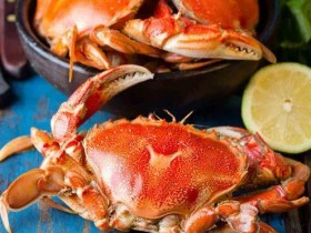 吃海鲜应该怎么挑选才放心!教你如何挑选新鲜海鲜
