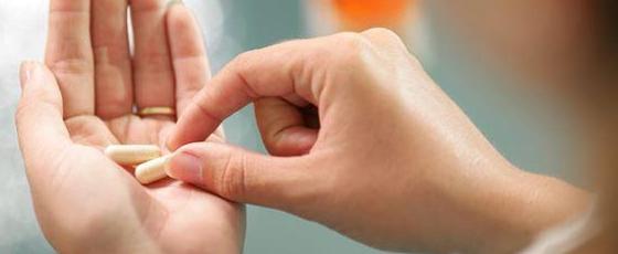 吃钙片会造成尿路结石吗?挑选钙片,别忘这2种成分