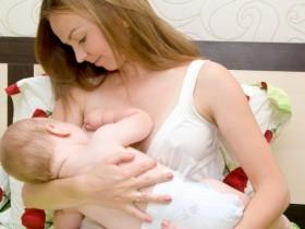 配方奶与母乳一样吗?肠道菌群来解答!