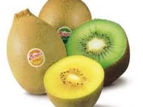 口腔溃疡吃什么水果?