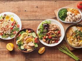如何让鸡胸肉更软嫩、好吃?专家教你5招腌制法