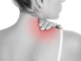 肩膀酸痛是怎么回事?什么导致了肩膀酸痛?