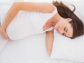 孕期补钙靠食补好吗?