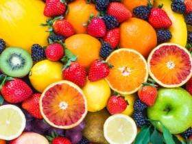 糖尿病吃什么水果?聪明选择水果避免血糖波动
