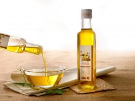 每天1匙苦茶油能治胃病?中医:喝这茶止胃痛、消胀气