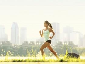 瑜珈可以减肥吗?解答您对瑜珈的8大迷思