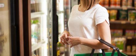到便利商店怎么吃?10样增肌减脂好物大公开
