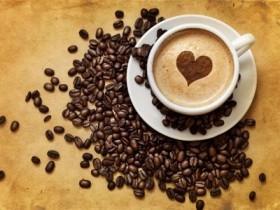 13个关于喝咖啡的利弊