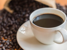 戒掉咖啡你的身体会发生10个惊人变化