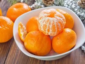 怎样吃柳丁、橘子最营养?别再把白丝去掉了
