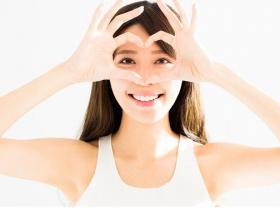 护眼不只有叶黄素,9种营养素大评比