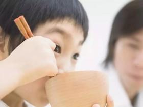 儿童胆结石大多无症状「肥胖」竟是危险因子!