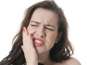 口腔溃疡喝仙草茶「降火气」?中医:这些补气的中药也不能少
