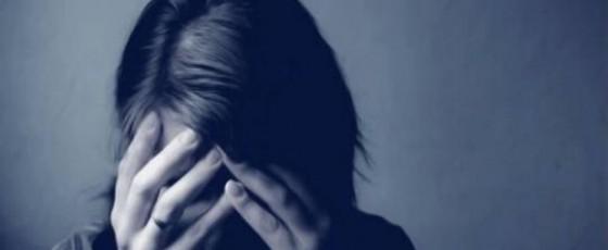 抑郁症早期症状及疗法方法