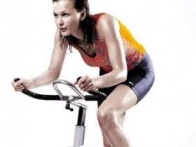 出汗真的能减肥吗?怎样最有效的减肥?