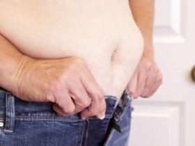 吃什么可以丰胸 几种食物帮你变丰满