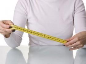 减肥胸部都会变小吗 如何防止胸变小