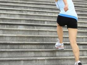 出汗多不等于运动效果好 怎么减肥效果好