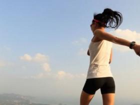 如何快速运动减肥? 试试这些方法