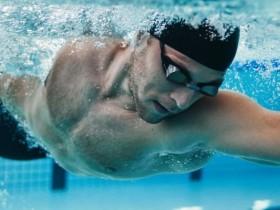 游泳减肥效果最好?游泳减肥的好处