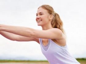 想晨练减肥又起不来 这些方法帮你克服惰性
