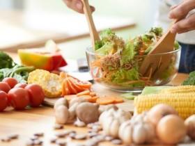 锻炼过后什么食物不能吃 这7类最好别碰